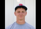 N-K's Kael Julseth picked the perfect time to get hot- the final week of the regular season heading into postseason play. Julseth, along with driving in the winning run in last Tuesday night's 7-6 win over North Union, a game that snapped a three-game losing streak, batted .625 last week in eight at bats, going 5-8 with two runs and three RBIs. The talented junior is now tied for first place on the team with a .333 batting average.
